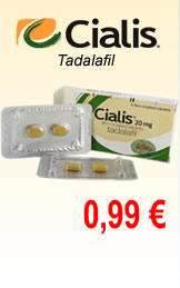 Canadian pharmacy cialis 20 mg