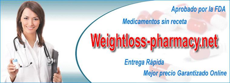 Cialis aumento peso